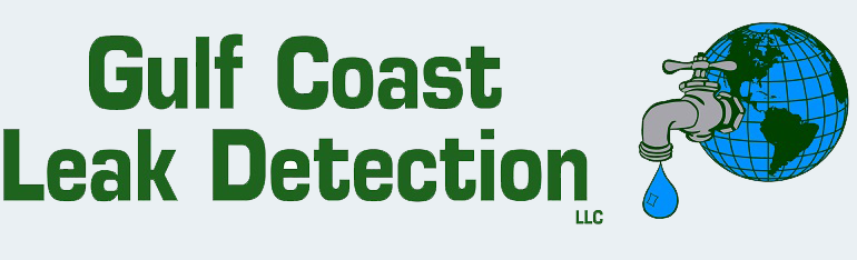 Gulf Coast Leak Detection